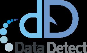 Data Detect
