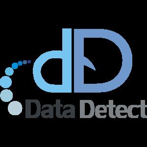 Data Detect Logo firmy