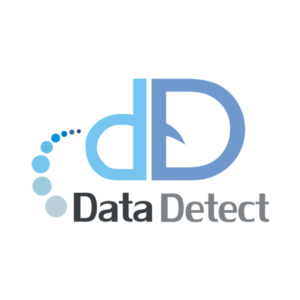 Logo Firmy Data Detect